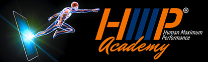 hmp-academy.it